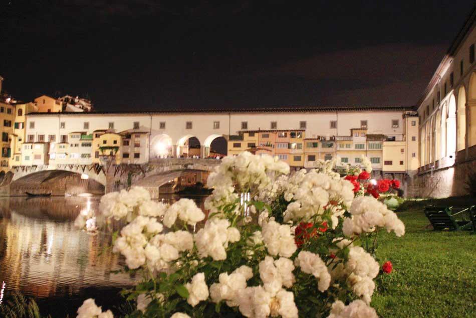 Incentive Italy Elco Ponte Vecchio